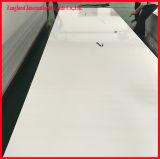 comitato composito di alluminio Tempo-Resistente di 2mm/3mm/4mm/5mm/6mm
