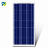 Kampierendes Miniprodukt, das PV-Sonnenenergie-Panel faltet