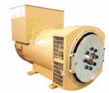 Fabricado en China AC los rodamientos de doble alternadores diesel con la potencia de 200kw