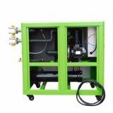Wassergekühlter Rolle-Kühler (schnelle Leistungsfähigkeit) BK-5WH