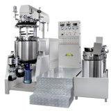 Chemisches Geräten-emulgierenmaschinerie