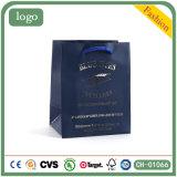 Lunettes de mode sac de papier Papier de cadeau sac, sac de papier