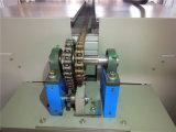 Colchones de resorte automático equipo de prueba de dureza