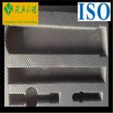Material de embalaje interno de la célula de EVA del almacenador intermediaro anticolisión cercano de la espuma