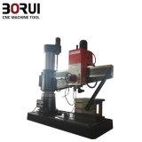 Strumentazione automatica della perforatrice Z3050 con l'alta qualità