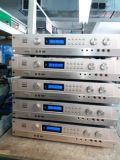 350W Qsn Berufsdigital Leistungs-Verstärker