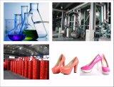 Цена ботинок/полиуретана PU высокое накрененное/жидкость полиуретана