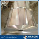 음식 콘테이너를 만들기를 위한 알루미늄 호일
