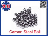 AISI 1010 4.0mm Präzisions-Kohlenstoffstahl-Kugeln für Peilungen