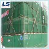Высокое качество работ сетка безопасности