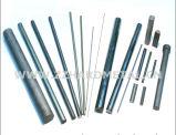 O carboneto de tungstênio Ros com líquido refrigerante fura Yl10.2