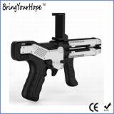 Pistola privata del gioco dell'AR del Mobile con oltre 30 giochi (XH-ARG-006)