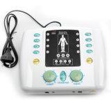 Máquina del Massager del pie de Acupoint con diez y la calefacción infrarroja