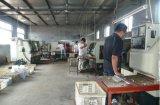 Профессиональные крюки захвата серьги из нержавеющей стали