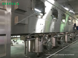 Machine de remplissage automatique de l'eau 5gallon (HSG-1200B/H)