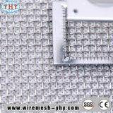 maglia del setaccio dell'acciaio inossidabile di 0.5mm