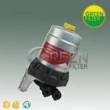 Filtro da combustibile per i ricambi auto (97FF-9176-AA)