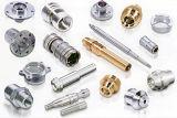 Roestvrij staal die CNC van het Deel Hardware Precsion SUS304 SUS306 machinaal bewerken