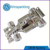 Memoria Flash del USB del bastone del USB del PVC del camion di prezzi dell'OEM