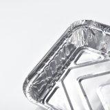 Емкость контейнера для пленки