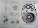 Composants de Turbo de nécessaire de Turbo de nécessaire de reconstruction de nécessaire de réparation de pièces de K16 Turbo
