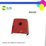 Changfa Ersatzteile der Kraftstofftank des Motor-S1100