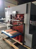 Máquina de cortar el papel de alta calidad