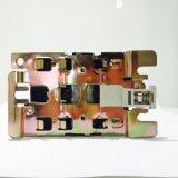 AC Contactorst2 (nieuwe lc1-D) 5011