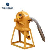 Self Suction Fully AUTOMATIC Home Rice Maize Wheat Flour Mill