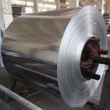 Bobina di alluminio/dell'alluminio per costruzione