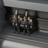 """"""" macchina del tracciatore di taglio del vinile 14 con il software 375mm di Artcut"""