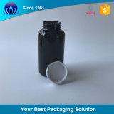 [100/150/175مل] محبوبة زاهية بلاستيكيّة [هلثكر] منتوجات زجاجة مع ألومنيوم غطاء لأنّ حبات