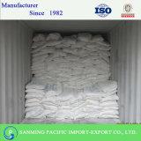 PCC de carbonate de Pingmei pour la vente