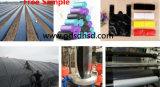 Pib schwarze Farbe Masterbatch für Plastikprodukt
