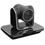 Камера проведения конференций PTZ фокуса HDMI/LAN полного сигнала HD 1080P 3.27MP 20X оптически автоматическая видео-