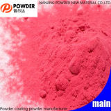 Rivestimento elettrostatico della polvere dello spruzzo di prezzi di fabbrica per Indoor&Outdoor