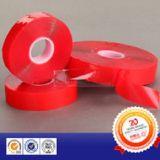 Acrílico cinta VHB resistentes al agua para el ordenador, móvil, electrodomésticos, Alquiler de