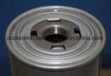 Die Fusheng Kompressor-Teile, Schrauben-Kompressor zerteilt 2605530180 Schmierölfilter