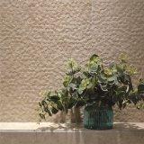 Дома в европейском стиле строительного фарфора керамические плитки (OLG602G/ГБ/M/мл)