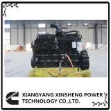 機械装置のためのDcec Cumminsモーター6ltaa8.9-C360 264kw/2200rpmディーゼル機関