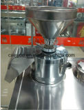 大豆のミルクメーカー機械を作る自動大豆の豆乳