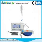 Система мотора Implant зубоврачебного оборудования цены изготовления