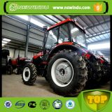 трактор фермы 180HP Lutong 4X4