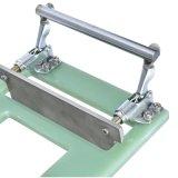 Suporte de fixação para usinagem personalizada de vários acessórios de fixação