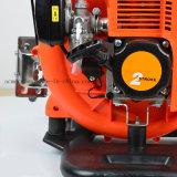 Spuitbus van de Druk van de Knapzak van de Macht van de Motor van de benzine de Landbouw