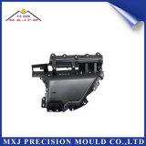 Pieza plástica del moldeo a presión de la parte automotora