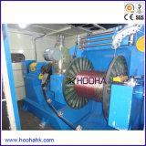De Populaire Bundelende Machine van uitstekende kwaliteit van de Kabel van het Koper