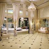 台所のためのCrema Marfil/大理石の平板か浴室または壁または床