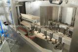 半自動高品質ペットびんのUnscramblerのローディングの機械装置