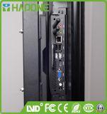 """Hapone 80 """" Multi-Touchent le moniteur lcd Hj-Td80 avec le PC intrinsèque du faisceau I3/5/7 d'Intel"""